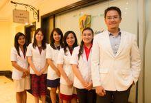 MP clinic MidPlaza Hotel by MP Clinic