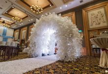 Arya Duta 2016 10 08 by White Pearl Decoration