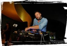 Out and about in Bali by Bali's Best Wedding Dj Services