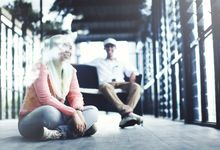 Pre Wedding by theOcular