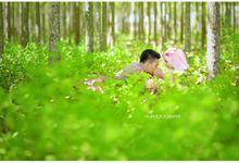 VIM PHOTOGRAPHY by Vim photography