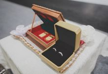 Akbar - Marselli Wedding by Alterlight Photography