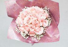 Floart flowers by Floart_flowers