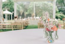 Chinese Wedding by Image Array SG