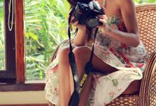 Rena Sohani as model by Renasohani Makeup