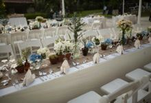 T & C Rental and Events by T&C Rental and Event Services