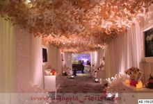AD 15025 by Angela Florist & Decorations
