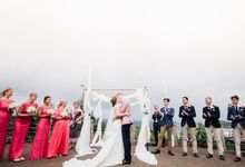 Wedding Day by Tista Productions
