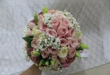 AD 15029 by Angela Florist & Decorations