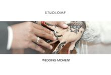 Wedding by Studio MF