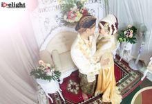 Wedding Ferdian & Fitria by Idelight Creative