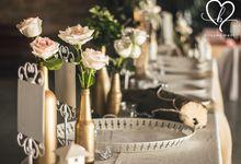 Dic Vinn & Kar Mun Wedding Matrimony in Rustic Pastel Tone by Blissmoment