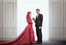 Gallery 2 by Adone Ashar/19.com