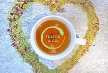 Teatox by Teatox & Co