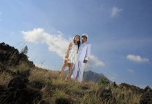 Compilation Prewed by HOPE & LOVE