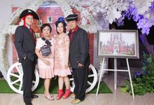daniel wedding by martmutphotobooth
