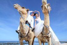Beautiful and Happiness by Royal Moments Bali
