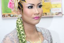 paes ageng by Art of makeup akika