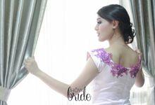 HOW Bride by HOW Bride
