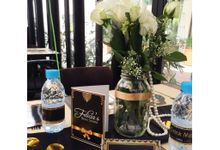 Felicia R Bridal Shower by Papier Etcetera