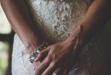 Beautiful Iowa Wedding by Brickroad, LLC