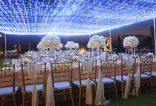Wedding Phalosa by Phalosa Villa & Venue