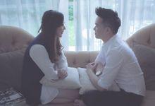 Gunawan & Vera by JJ Bride