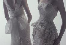 Happy Wedding by Priyo Oktaviano