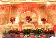 AD 1602 by Angela Florist & Decorations