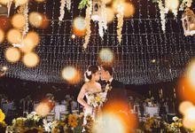 Irvan - Vivi Wedding by e_studios
