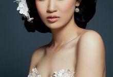 Perle by Natasha Clara Professional Makeup Artist