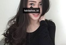 Repost Image by fablashes
