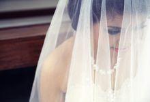 Wedding David & Neni by Studio 17