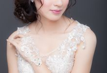 Beauty by Beautylicious by Rosa Hidayat
