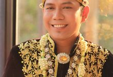 TEASER WEDDING MITHA by semut abang photograph