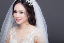 Wedding Expo 2016 by Bellasposa Bridal
