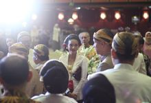 DANANG & MARSHA by Voyage Entertainment
