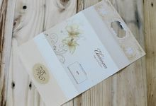 Katalog 88110 by MAP WEDDING INVITATION
