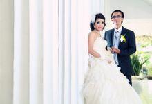 Wedding by Studio 17
