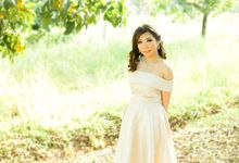 photoshoot son by venus photography