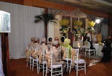Pandu - Fella Wedding by APH Soundlab