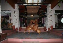 venue by The Village Resort Bogor