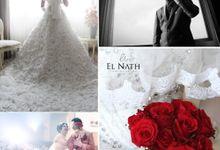 El Nath Photography by ELNATH
