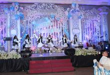 Jennifer Birthday Party - Sweet 17th by Fairy Tale Exclusive Dance