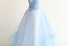 Cinderella Story by Eblouir