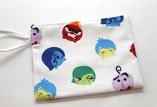 Existing Design by thepouch.id