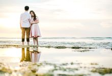 Teasers - Gerry & Jennifer by Fusia Pictures