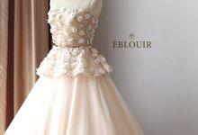Royal by Eblouir