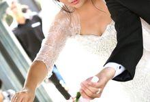 Wedding Documentation by idphotography by idphotographybdg