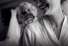 Jonathan & Lindsey Wedding by Mata Photography